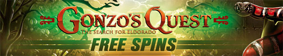 gonzo-quest-freespins